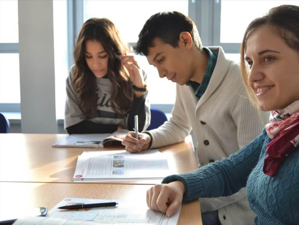 Jobangebote für Auszubildende